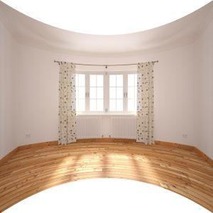 Motivbanner Wohnzimmer
