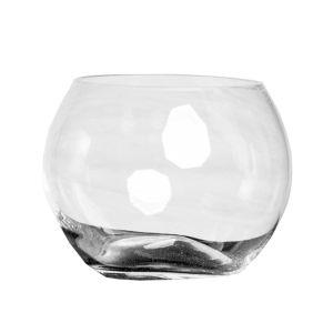 Vase Kugel D30 cm