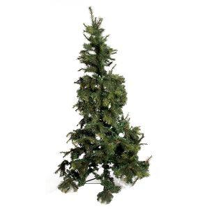 Weihnachtsbaum künstlich H200 cm