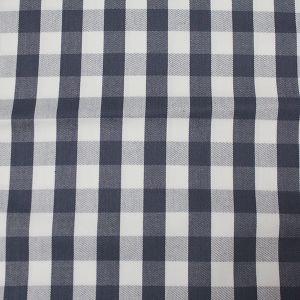 Tischtuch Blau-Weiß Karo
