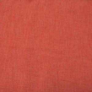 Tischtuch Orange