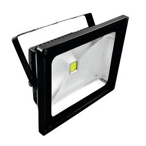 LED-UV Strahler