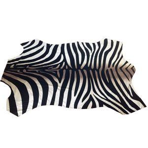 Plaid Zebra B200 x T150 cm