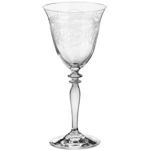 Kristallglas Toskana 0,26l