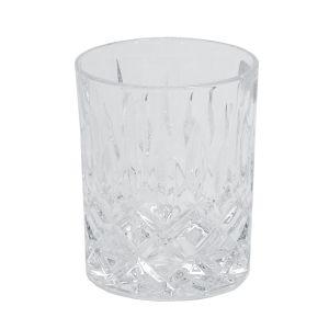 Kristallglas Noblesse 0,29 l