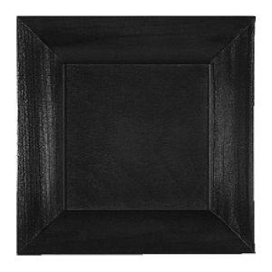 Showboard B28,5 x T28,5 cm