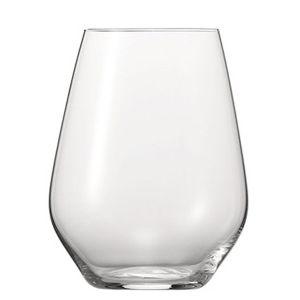 Universalglas 0,46 l