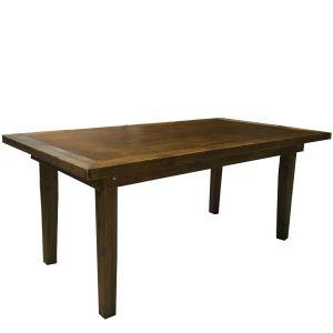 Holztisch Farmer B183 x T101 cm
