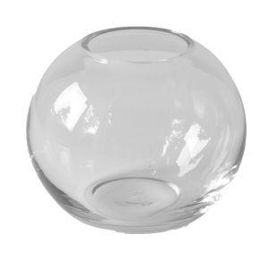 Vase Kugel D14 cm