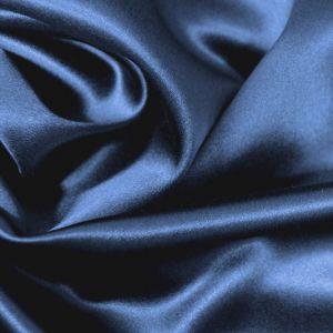 Tischläufer Blau B200 x T90 cm