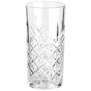Kristallglas Noblesse 0,45 l