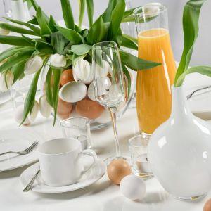 EierSpaß