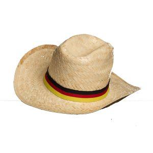 Strohhut Deutschland