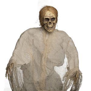 Figur Halloween-Zombies