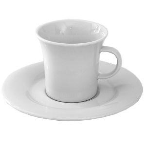 Cafeteria-Set Savoy 2teilig