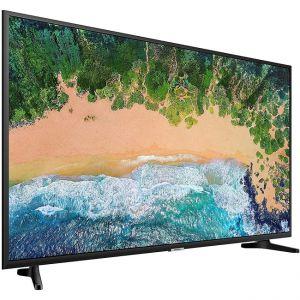 LED Fernseher Samsung NU7099 125 cm (50 Zoll)