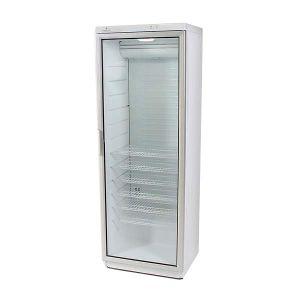 Kühlschrank 250l