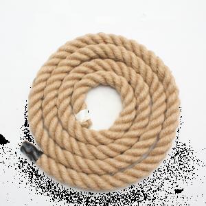 Dekotau L250 cm