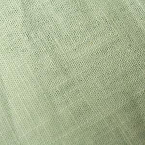 Tischtuch Mint-Grün B220 x T220 cm