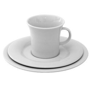 Cafeteria-Set Savoy 3teilig