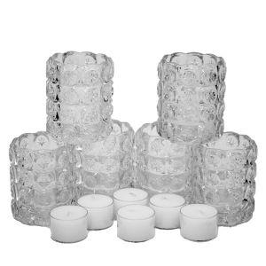 Accessoire-Set Kristallzauber