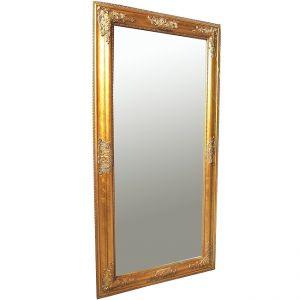 Spiegel B50 x H100 cm