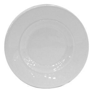 Unterteller Keramik rund
