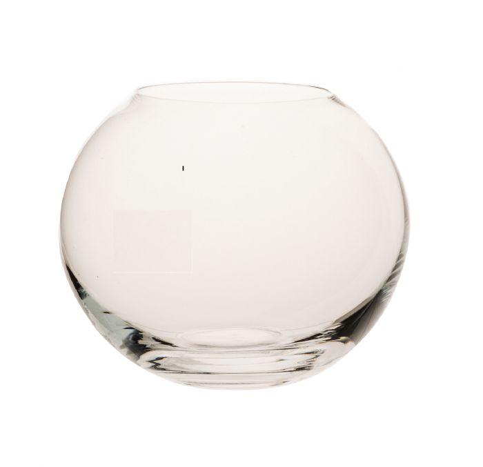 Vase Kugel D20 cm