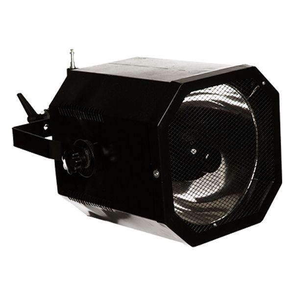 UV Strahler