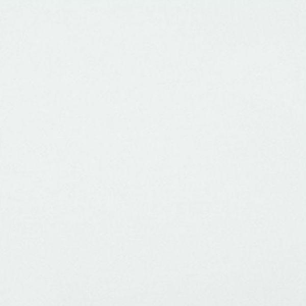 Tischtuch Weiß B280 x T110 cm