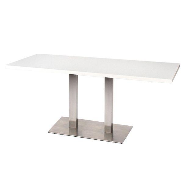 Tisch Avantgarde B180 x T70