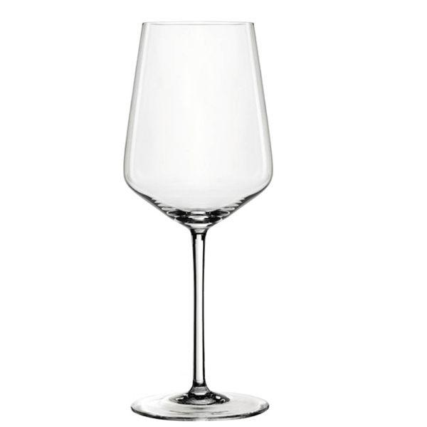 Weißweinglas Style  0,44 l