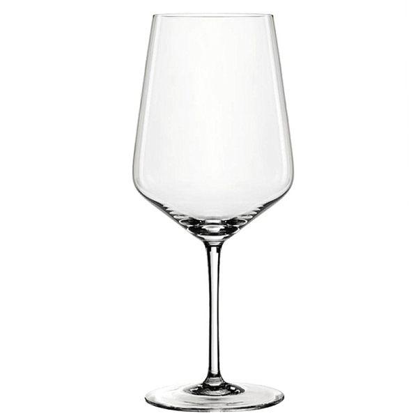 Rotweinglas Style 0,63 l