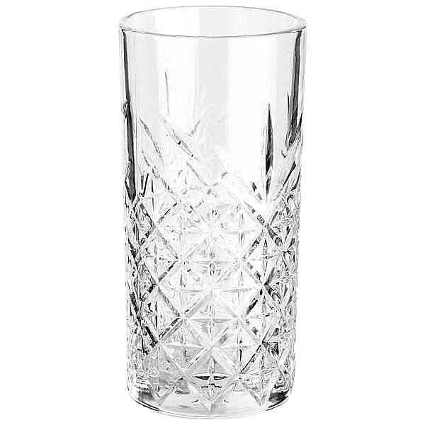 Longdrinkglas Noblesse 0,45 l
