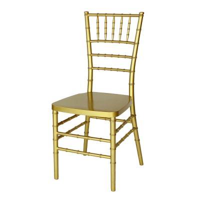 Neu bei yawima: Chiavari Chairs